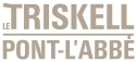 logo-triskell_2010