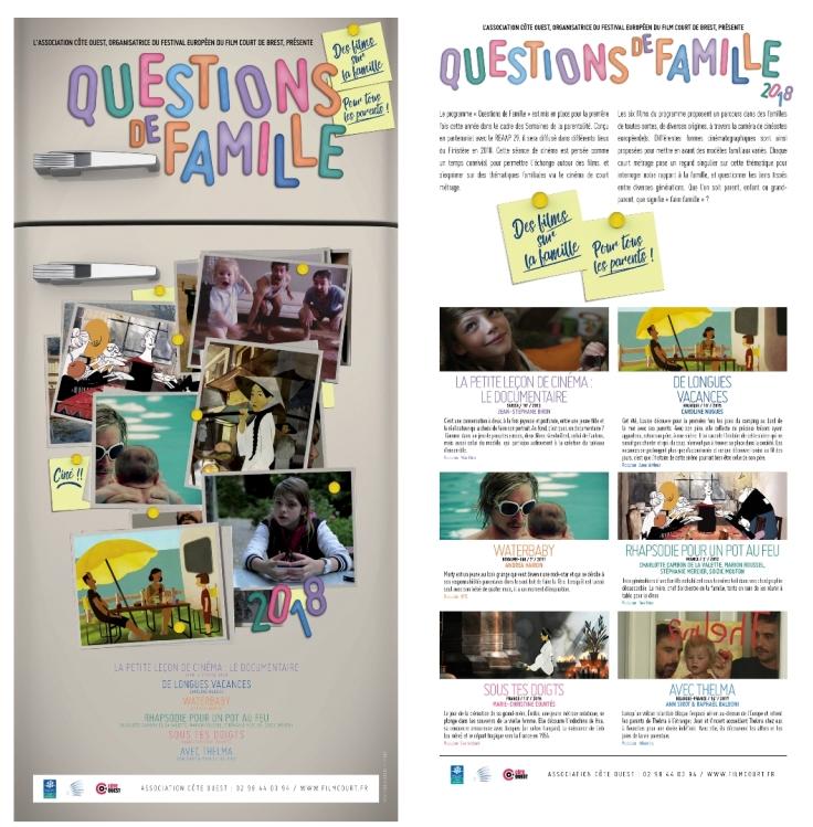 plaquette questions de famille-v2