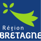Région_Bretagne_(logo).svg