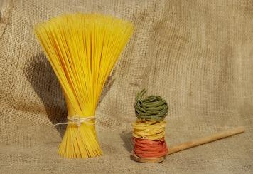 noodles-1631863_1920