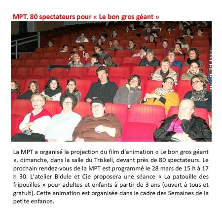 T-27-03-2018--cinéma bbg