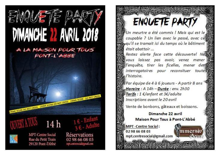 flyers.jpg