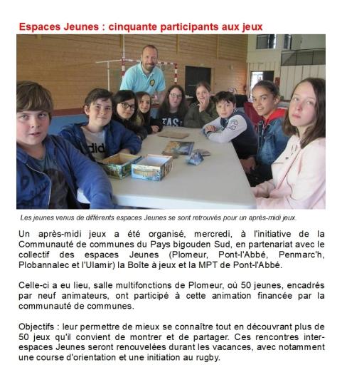 OF-27-04-2018-CC+EJ- Aprem'jeux