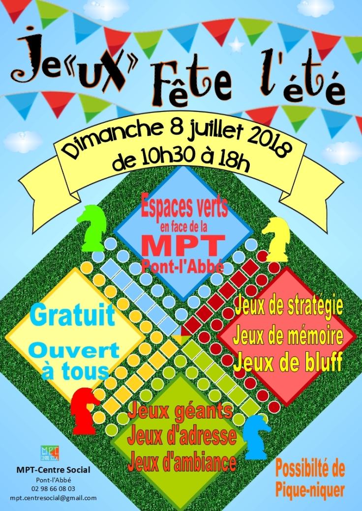 MPT Pl'Abbé-Jeux fête l'été-8juillet2017