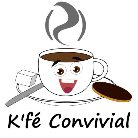 Logo K'fé