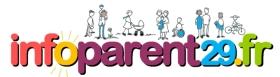 logo parents29