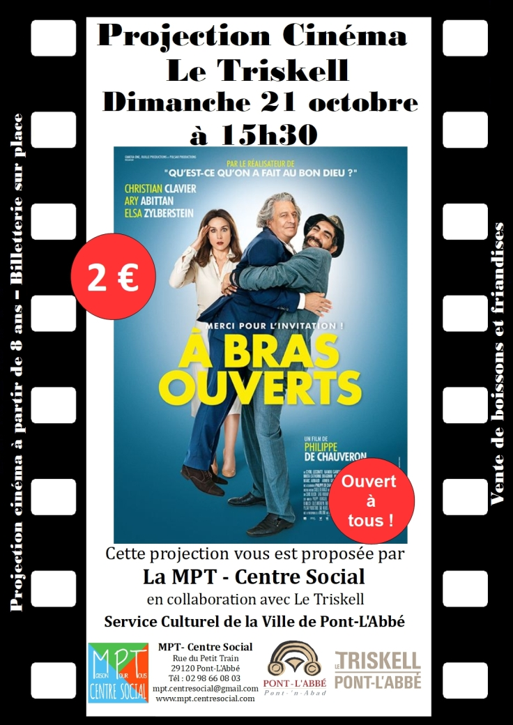 MPT-Cinéma-A bras ouverts