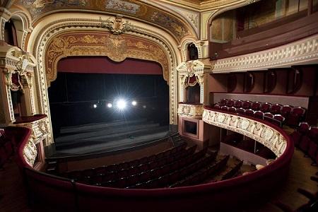 theatredemorlaix_0201_-_copie