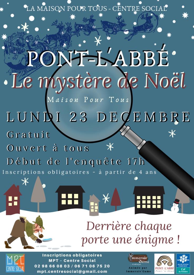 Le Mystère de Noël-23décembre2019-2