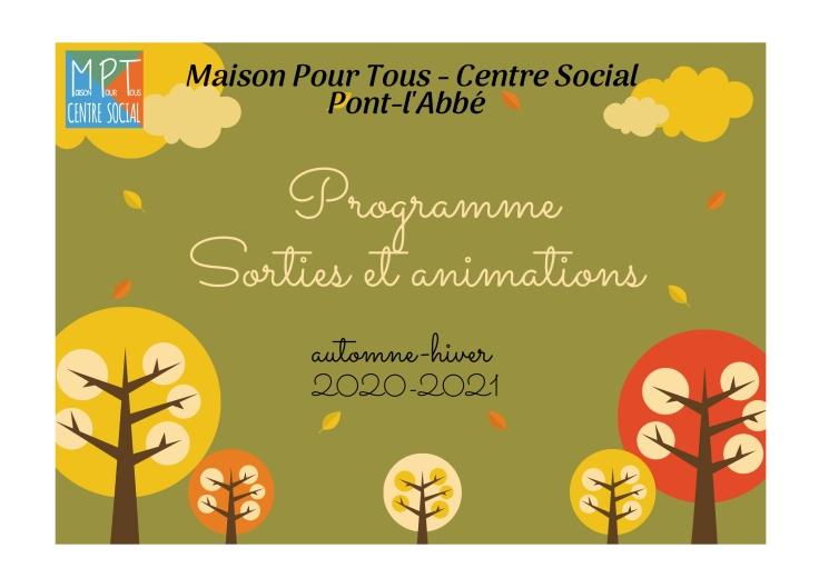 Programme MPT-Pl'A - automne-hiver-1erePage