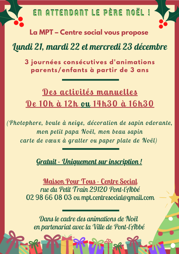 MPT-Centre Social Noël(1)